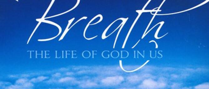 Beth Moore Bible Study