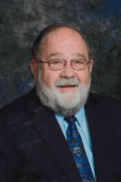 Profile image of Dr. Kim Katterheinrich