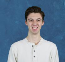 Profile image of DJ Cleavinger