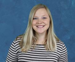 Profile image of Hollyn Lana