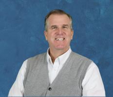 Profile image of John Lewis