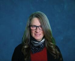 Profile image of Toni  Hartman