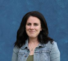 Profile image of Meg  Brown